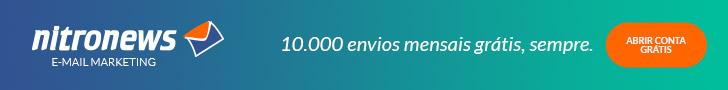 Banner NitroNews Internas