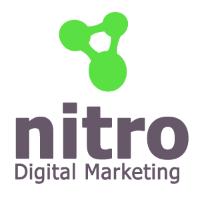Nitro Digital