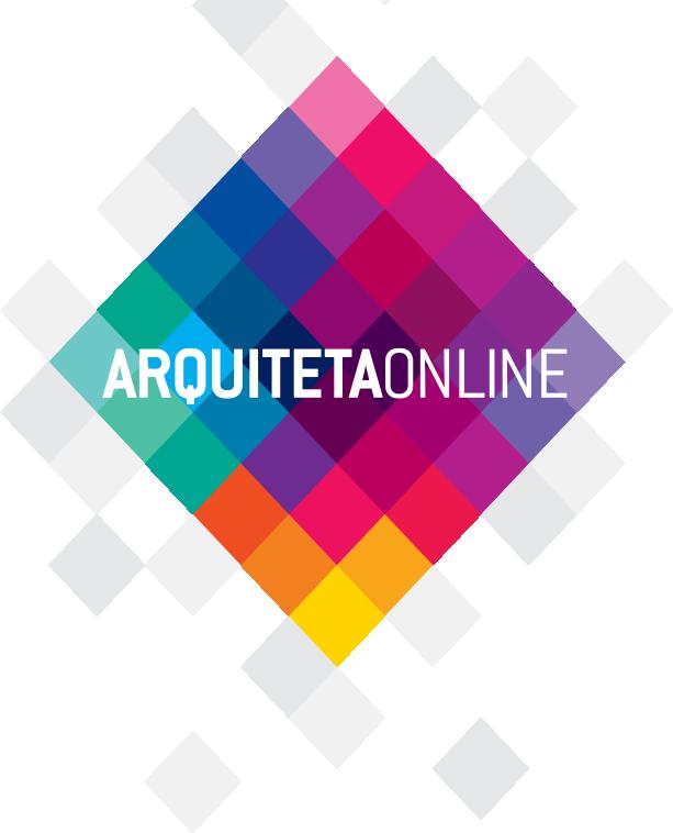 Arquiteta Online