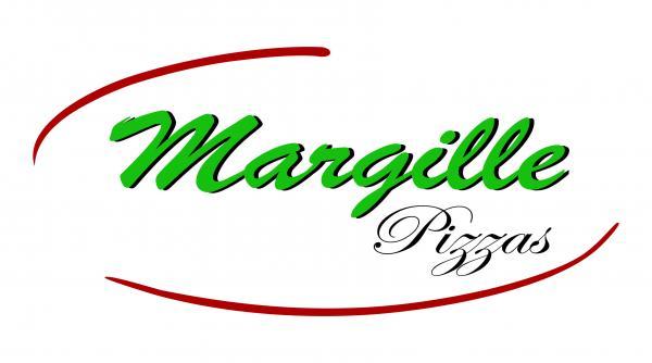 Margille Comércio de Alimentos Ltda.