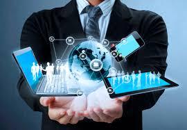 Empreendimentos Web :: Soluções Online
