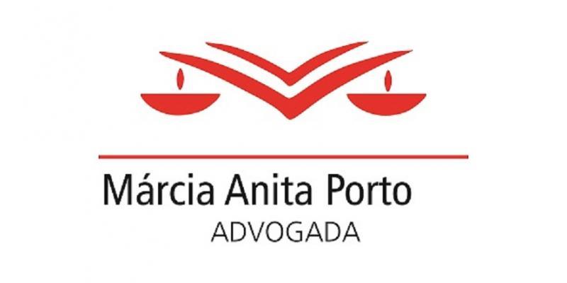 Márcia Anita Porto
