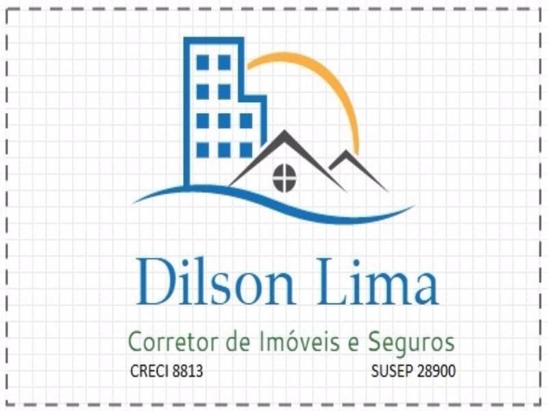 Dilson Figueiro Pinto Lima