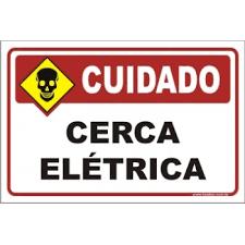 Cabral Alarmes e Elétrica em Geral