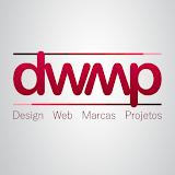 Agência DWMP