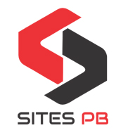 Sites PB Criação de Sites