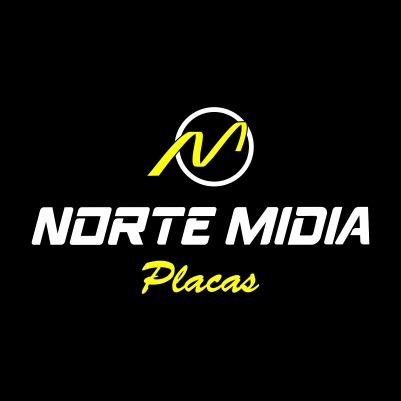 Norte Mídia Placas e Troféus