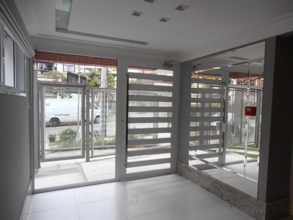 VENDA - Rua Marcelo Gama, 1030 - AUXILIADORA